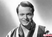 19 Frases de Orson Welles, un triunfador de las esferas artísticas