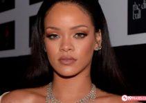 19 Frases de Rihanna sobre el Empoderamiento Femenino