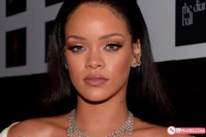 Frases de Rihanna