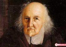 Frases de Thomas Hobbes