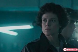frases Ellen Ripley
