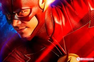 frases de flash