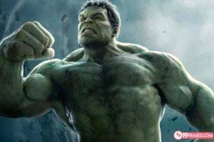 frases de hulk