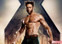 19 Frases más representativas de Wolverine para Compartir