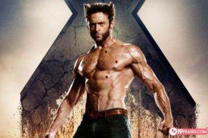 frases Wolverine