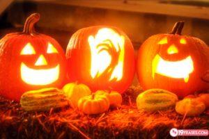 Frases de Halloween