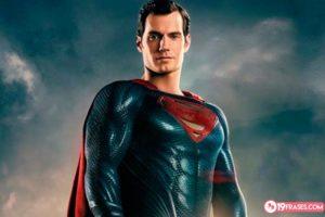 Frases de Superman