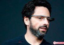 Frases de Sergey Brin