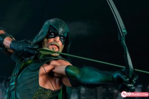 Frases de Green Arrow