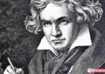 Frases de Ludwig van Beethoven