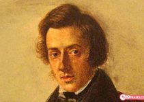 Frases de Frédéric Chopin