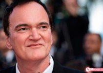 19 Frases más controversiales de Quentin Tarantino