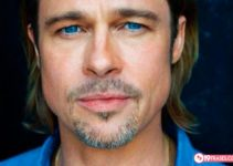 19 Frases de Brad Pitt, un actor Destacado de la actualidad
