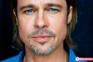 Frases de Brad Pitt