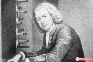 Frases de Johann Sebastian Bach