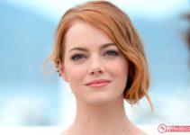 19 Frases de Emma Stone más Divertidas e Inspiradoras