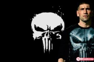 Frases de Punisher