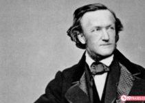 Frases de Richard Wagner