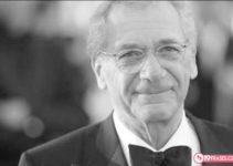 19 Frases de Sydney Pollack sobre el Cine