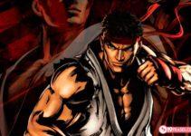 Frases de Ryu