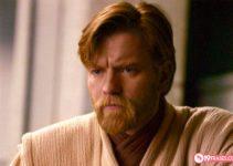 19 Frases míticas de Obi-Wan Kenobi de Star Wars