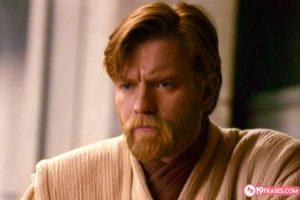 Frases de Obi-Wan Kenobi