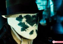 19 Frases inolvidables de Rorschach