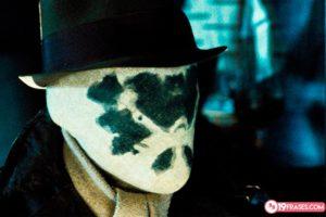 Frases de Rorschach