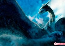 19 Frases más Célebres de Eragon, una novela de Christopher Paolini