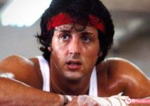 19 Frases de Rocky Balboa más Motivantes