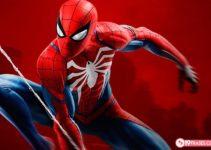 Frases de Spider-Man