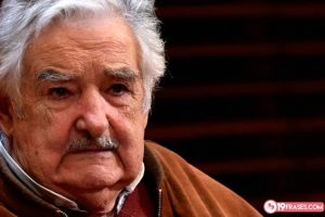 19 Frases Pepe Mujica, un presidente que marcó la diferencia