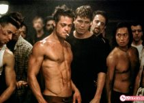 19 Frases del club de la pelea, una película que refleja las carencias del ser humano