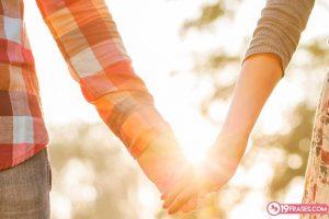 19 Frases para aniversario, un día que celebra la unión y el amor