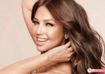 19 Frases de Thalía, una reina de las pantallas y los escenarios