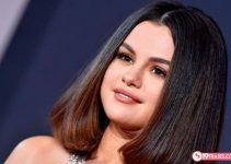 19 Frases de Selena Gómez, una joven estrella que lo abarca todo
