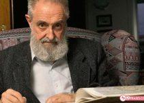 19 Frases de José Luis Sampedro, un economista con calidad humana