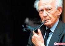 19 Frases de Zygmunt Bauman, el sociólogo que dejó un gran legado