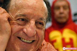 19 Frases de Roberto Gómez Bolaños, un actor de comedia sin igual