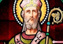 19 Frases de Anselmo de Canterbury, un filósofo perteneciente a la iglesia