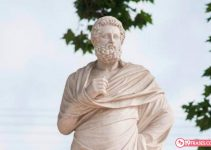 19 Frases de Sófocles, uno de los creadores de la tragedia griega